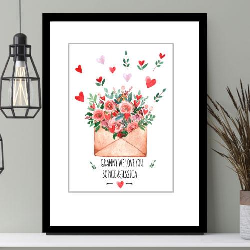 Floral-envelope-granny-web-site