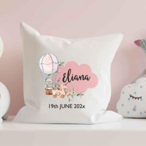 Baby-Room-Cushion-Baby-Pillow-Balloon-Cloud