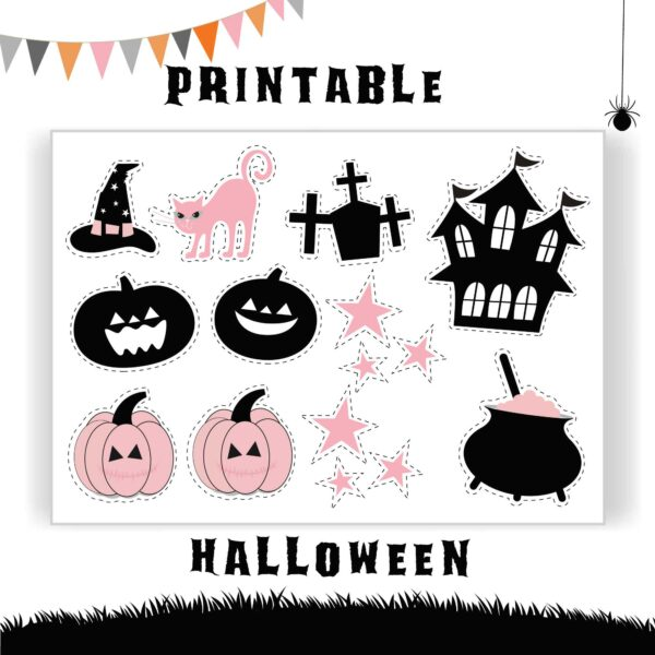 Halloween-Printable-Pink-thumbnail